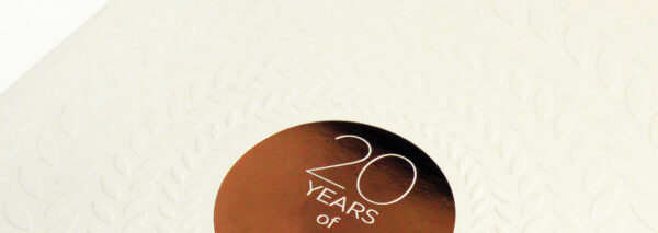20-YEARS-OF-TIGER-PRINT-BANNER