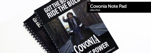 Covonia-Note-Pad