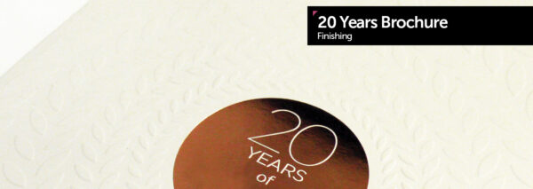 20-YEARS-OF-TIGER-PRINT-BANNER finishing