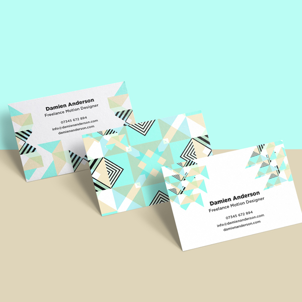 Business cards print shop by kolorco business cards reheart Image collections