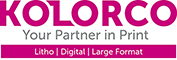 Kolorco Your Partner in print